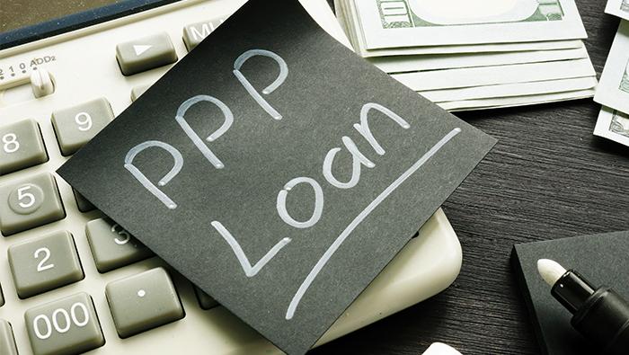 SBA Takes Steps to Improve Paycheck Protection Program