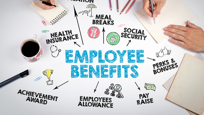 Department of Labor Clarifies Benefit Plan Deadlines During COVID-19