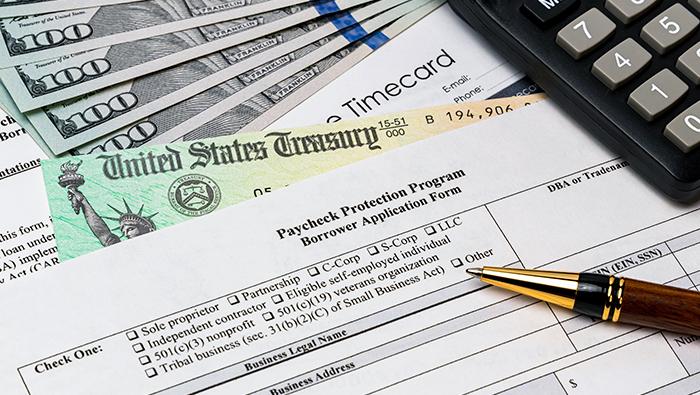 PPP Loan Forgiveness May Hinge on Mandatory OSHA Compliance