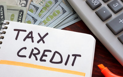 IRS Issues New Employee Retention Credit Clarifications