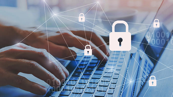 Department of Labor Announces New Cybersecurity Guidance