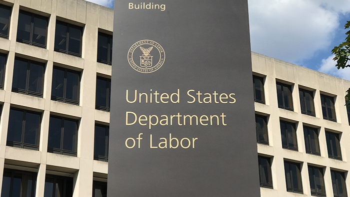 DOL Releases Frequently Asked Questions on COBRA and Mental Health