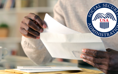 Social Security Administration Discontinues Employer No-Match Letters