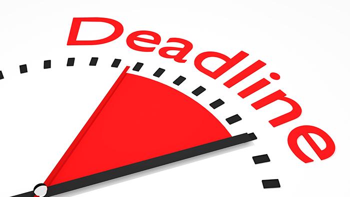 EEOC Announces EEO-1 Data Collection Deadline Delay
