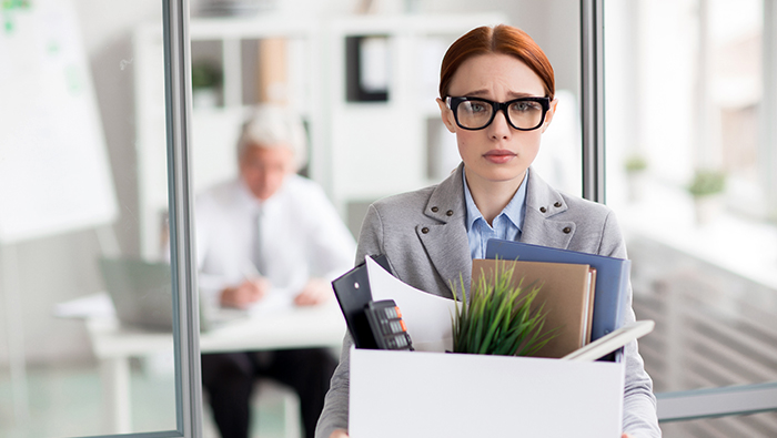 Eleventh Circuit: An Employee's Mental Health Issues Can Lead to Termination