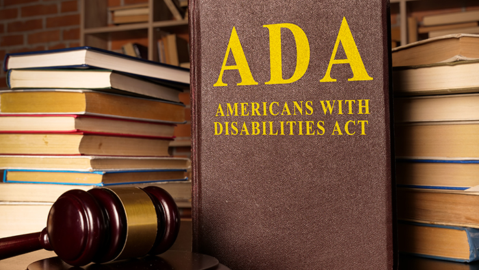 Fourth Circuit: Job Creation is Not a Required ADA Accommodation