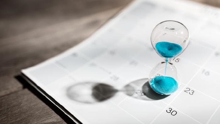 OFCCP Publishes FY 2021 CSAL Audit Schedule