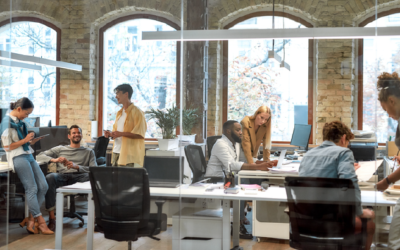 OSHA Updates Workplace COVID-19 Enforcement Policies