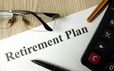IRS Releases Pension Plan Financial Assistance Program Guidance
