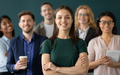 The Importance of Workplace Diversity & Inclusion Training