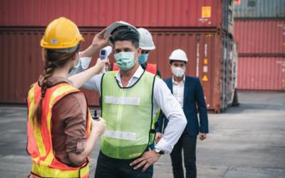 OSHA to Create Heat-Related Illnesses Prevention Standard