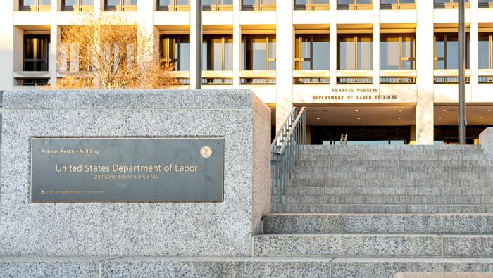 DOL Announces Joint Employer Rule Postponement